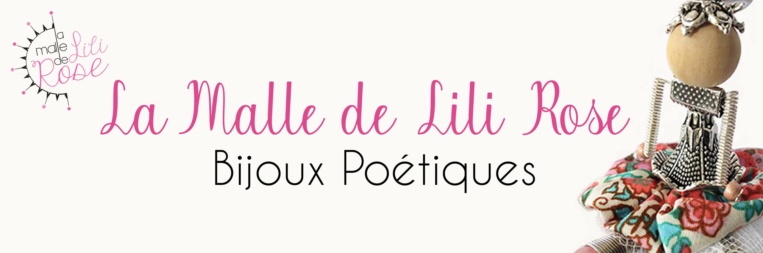 la-malle-de-lili-rose